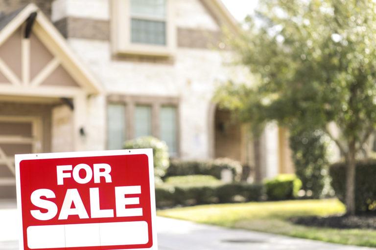 Mit érdemes házvásárláskor kérdezni? Légy tudatos!