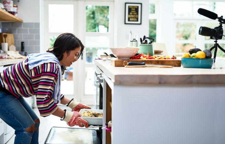 Íme, 5 szuper tipp, hogy kevesebb konyhai szemetet termeljetek otthon