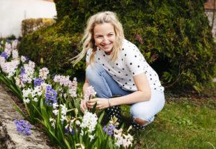 5 okos trükk, amit minden kertészkedőnek ismernie kell