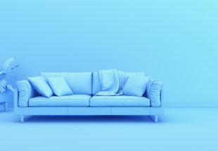 5 szuper kanapé alternatíva – A különlegesebb nappali nyomában jártunk