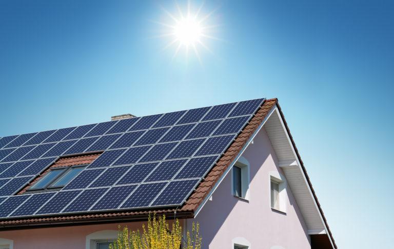 2021-től biztosan egész máshogy nézünk erre az energiaforrásra