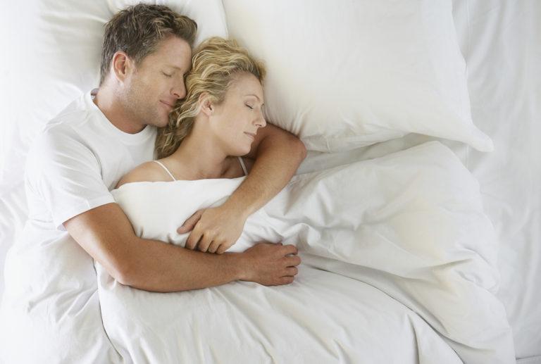 Ágynemű kisokos – Így válaszd ki a hozzád legjobban passzolót