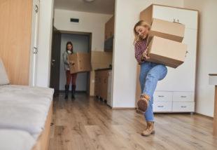 Kollégista lesz a gyermeked? Mutatjuk, mit ne vigyen magával beköltözéskor