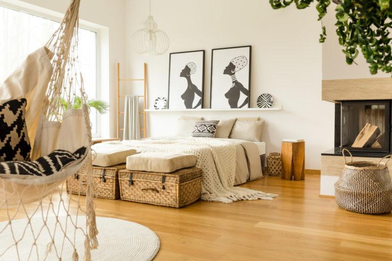 2020 dekorációs trendjei – Így díszítjük idén az otthonunkat