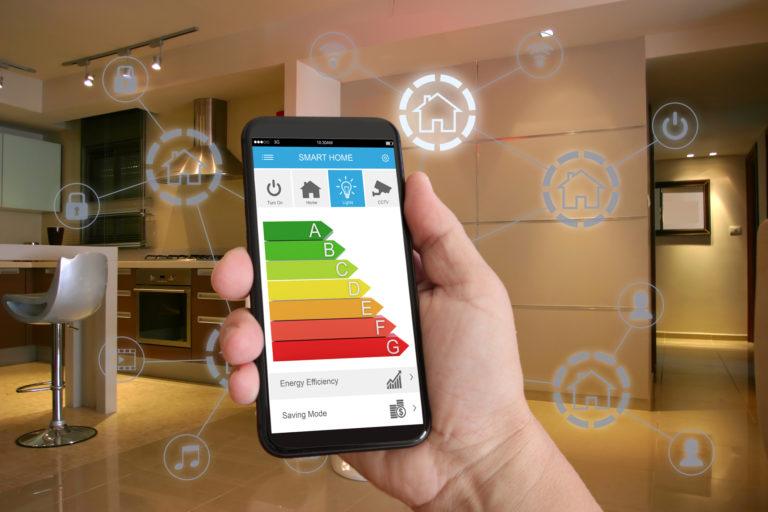 Energiatanúsítvány kisokos – Minden, amit tudnod kell róla
