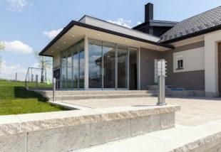 Alumínium ablakok festése – Így láss neki a felújításnak