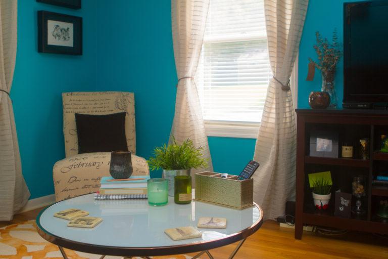 Az eklektikus stílus – Így tudod beköltöztetni otthonodba