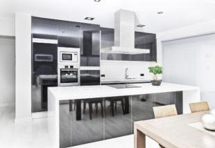 Egyszerű, de mutatós dekorációs tippek a dizájnos konyháért – Te melyiket valósítod meg?