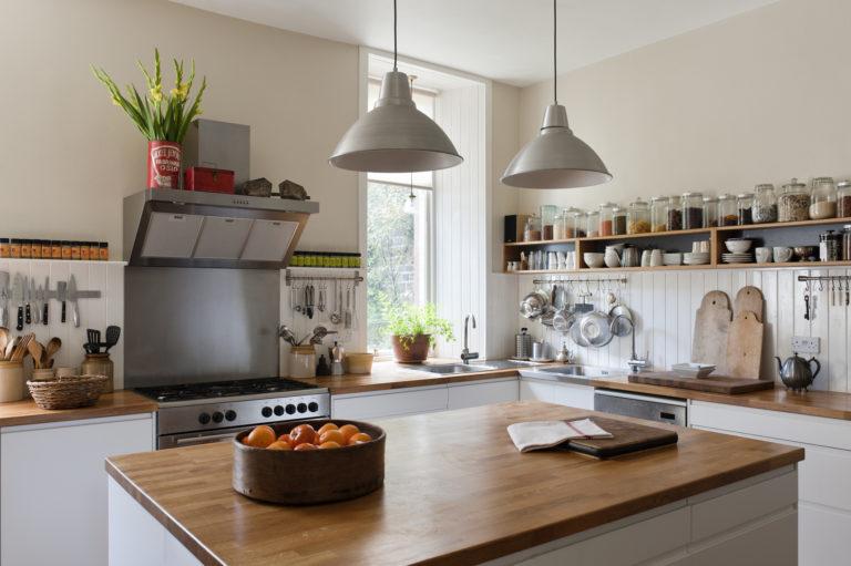 5 az 1-ben! 5 zseniális ötlet a konyhába, amit érdemes kipróbálni