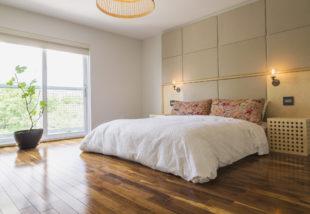 Pihentetőbb alvás a Feng shui-nak hála – Így rendezd be a hálószobádat