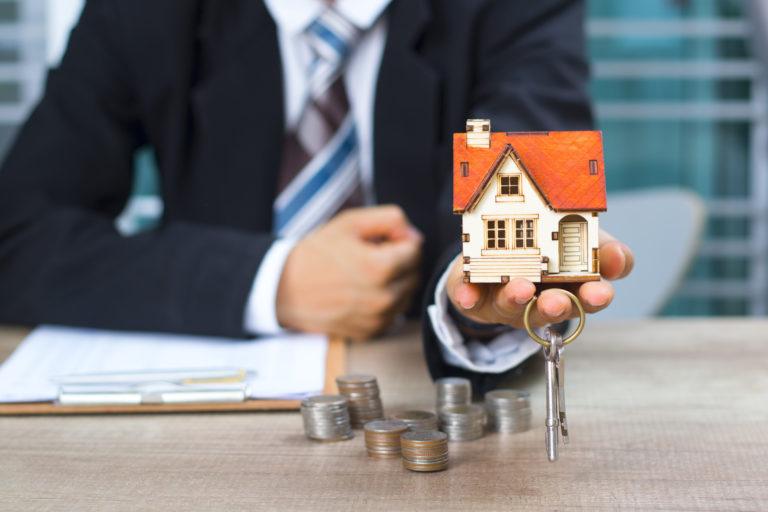 Lakásvásárlás befektetési céllal – Ezt a 4 tippet fogadd meg!