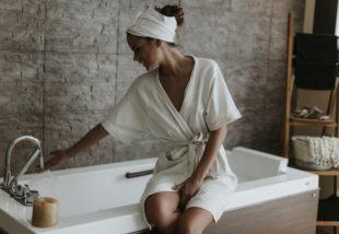 5 higiéniai baki a fürdőben, ami akár meg is betegíthet