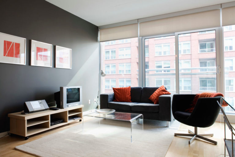 Felújítás előtt állsz? Íme, a legnépszerűbb lakberendezési stílusok, melyekből választhatsz