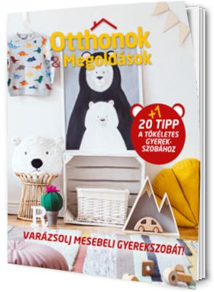 ajándék e-magazin
