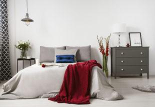 Így tartsd tisztán a matracod a nyugodt alvás érdekében