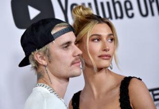 Így él Justin Bieber és felesége – Csak a kádat figyeljétek!