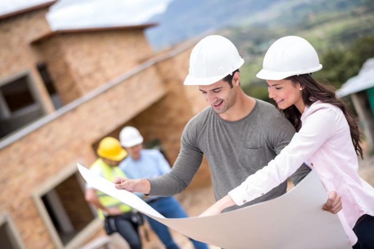 Készülj fel mindenre! 7 dolog, amit mindenképp tudnod kell, mielőtt házat építesz