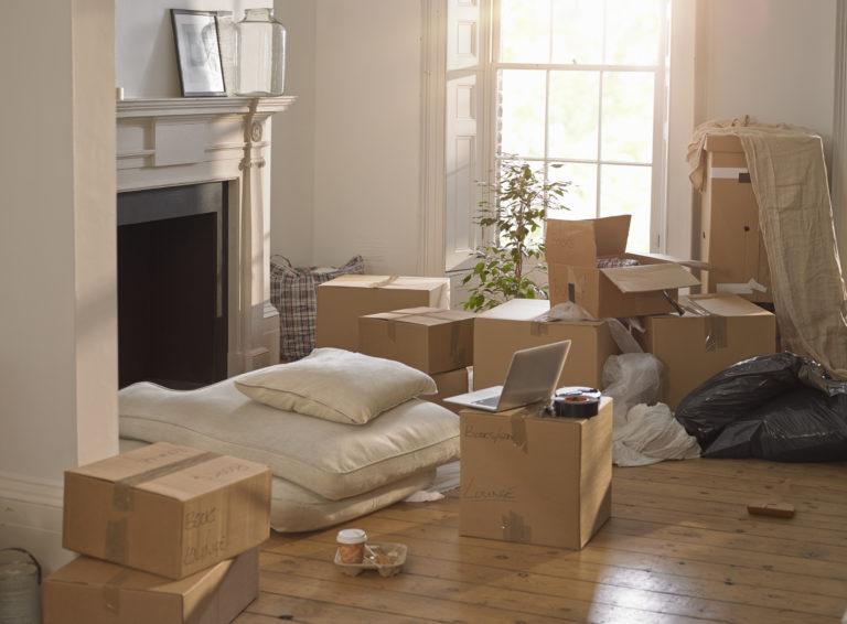 5 szuper ajándékötlet beköltözéshez – A tuti siker jegyében