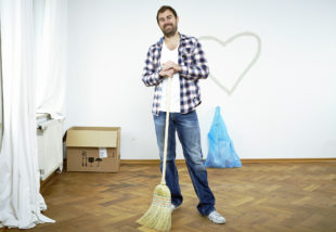 3 tipp parkettafelújítás mellé – Ezekkel a trükkökkel pikk-pakk szebb lesz a padló