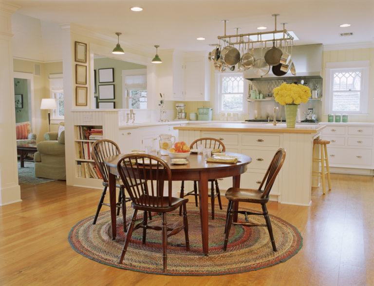 5 tipp egy igazán varázslatos konyha kialakításához – Mutatjuk!
