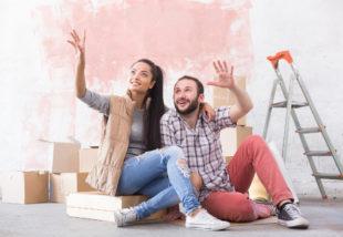 Festés szivaccsal – Tippjeinknek hála garantált a siker