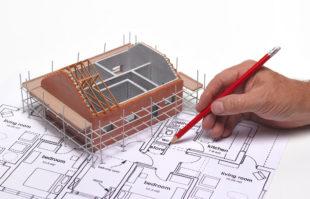 Háztervezés árak – Mutatjuk, mivel kalkulálj, ha házat akarsz terveztetni