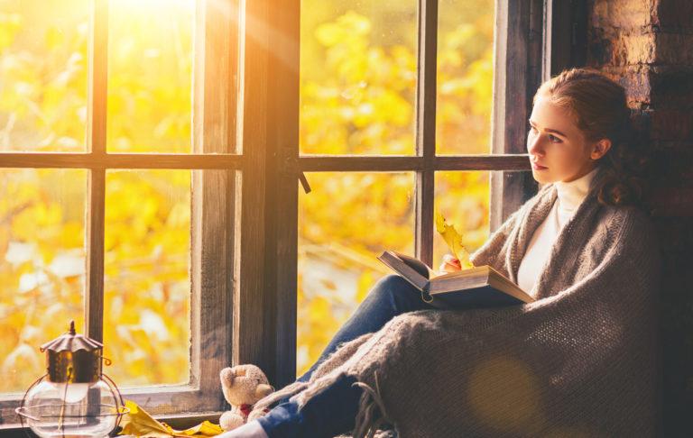 4 tipp, hogy készítsd fel ablakaidat a hidegebb napokra