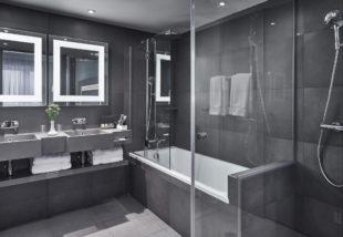 Így játék lesz a zuhanyzó felújítása – Mutatjuk, hogyan kezdj neki