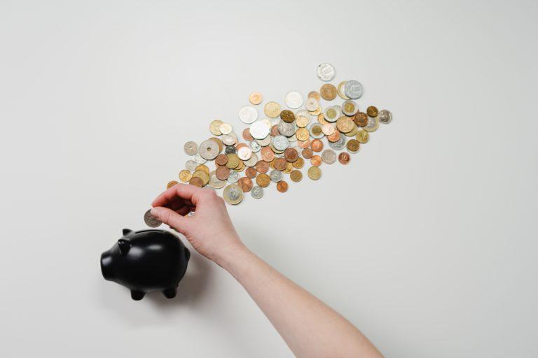 3 hasznos tipp: Így tanítsuk a zsebpénzzel gazdálkodni a gyerekeinket!