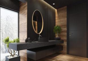 Csempe kisokos – Milyen burkolatot válassz, ha fürdőszobát újítasz fel?