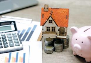 Lakásvásárlás költségei – A vételáron felül számos más kiadás is vár rád