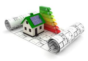 Mi az az energetikai tanúsítvány, és mit kell róla tudni?