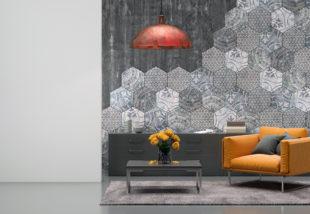 Kombinálj bátran! – Ezért fontos a textúrák variálása a lakásban