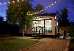 Ezek a legtrendibb apró otthonok az Instagramon