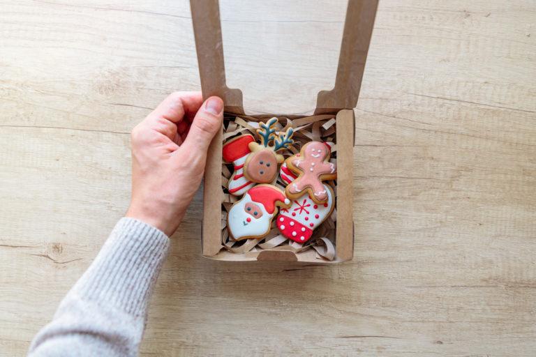 Szülő és gyerek készítette ajándéktippek karácsonyra – Lepjétek meg ezekkel a családot