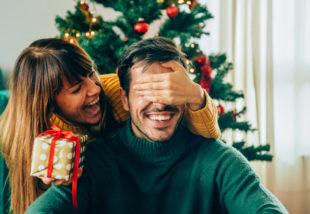 #vegyélhazait – És lepd meg azzal szeretteidet karácsonykor