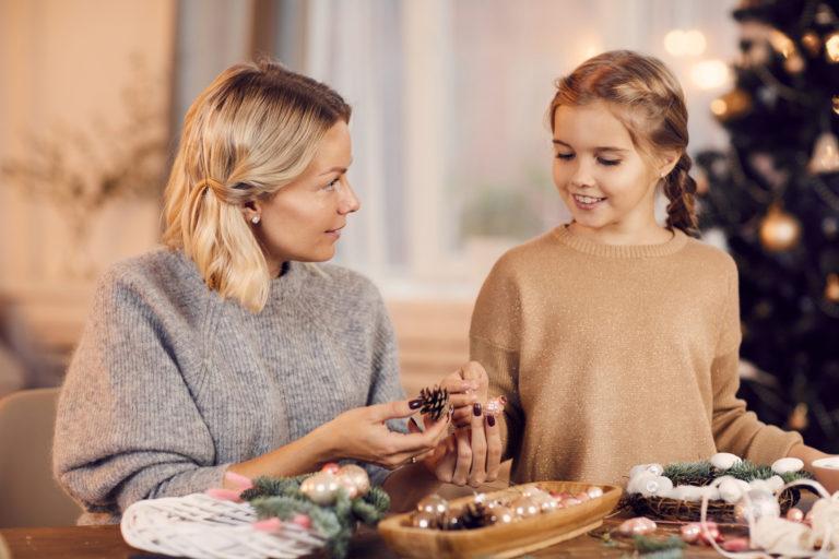 Csillogó karácsony – 24 varázslatos tippet hoztunk az év legszebb ünnepéhez