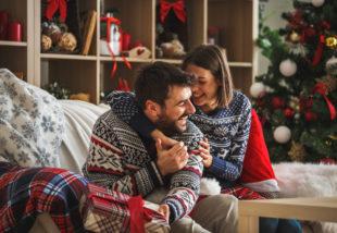 Az utolsó pillanatra hagytad az ajándékbeszerzést? Íme, néhány tuti ötlet segítségképp
