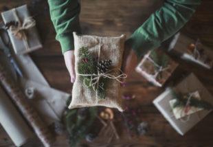 #Karácsonyi készülődés 1. – Legyen \