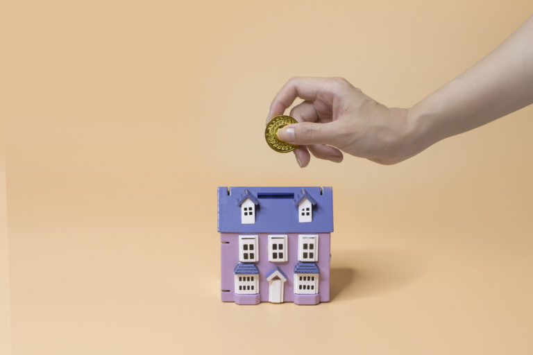 Minősített fogyasztóbarát lakáshitelek – Ezek a legfontosabb információk
