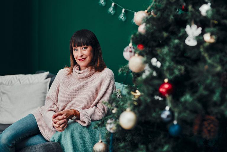#Karácsonyi készülődés 8. – Így szervezd a mindennapokat a nyugodt ünnepek jegyében