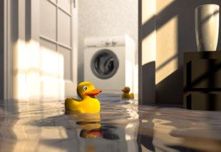 Ezt a 10 fürdőszoba hibát AZONNAL javítsd meg, mielőtt nagyobb baj lesz belőle