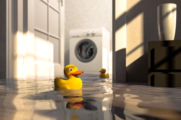 Ezt a 10 fürdőszobai hibát AZONNAL javítsd meg, mielőtt nagyobb baj lesz belőle