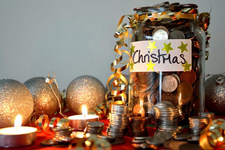#Karácsonyi készülődés 2. – A takarékos karácsony jegyében