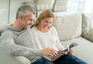 Szülinapi kívánságunk: oszd meg velünk, Te miről olvasnál szívesen?