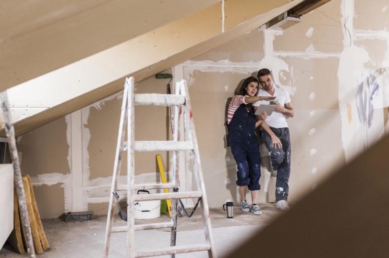 Otthonfelújítási támogatás – Minden részlet egy helyen