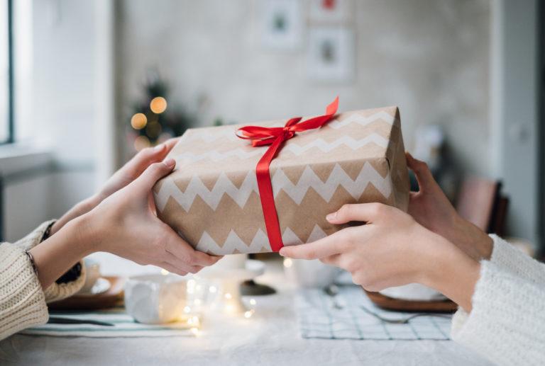 #Karácsonyi készülődés 5. – Hasznos ajándéktippek szeretteid otthonába II.