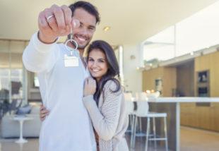 Saját lakás vagy albérlet? 9+1 érv a lakásvásárlás mellett
