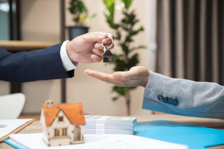 7 fontos kérdés, amit mindenképp tegyél föl magadnak lakáshitel felvétele előtt