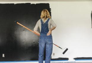 Íme 5 tipp, amivel könnyen spórolhatsz a festésen